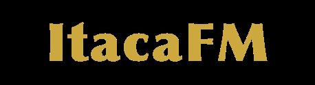 itaca-logo-x