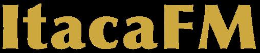 Logo clean_clear BG
