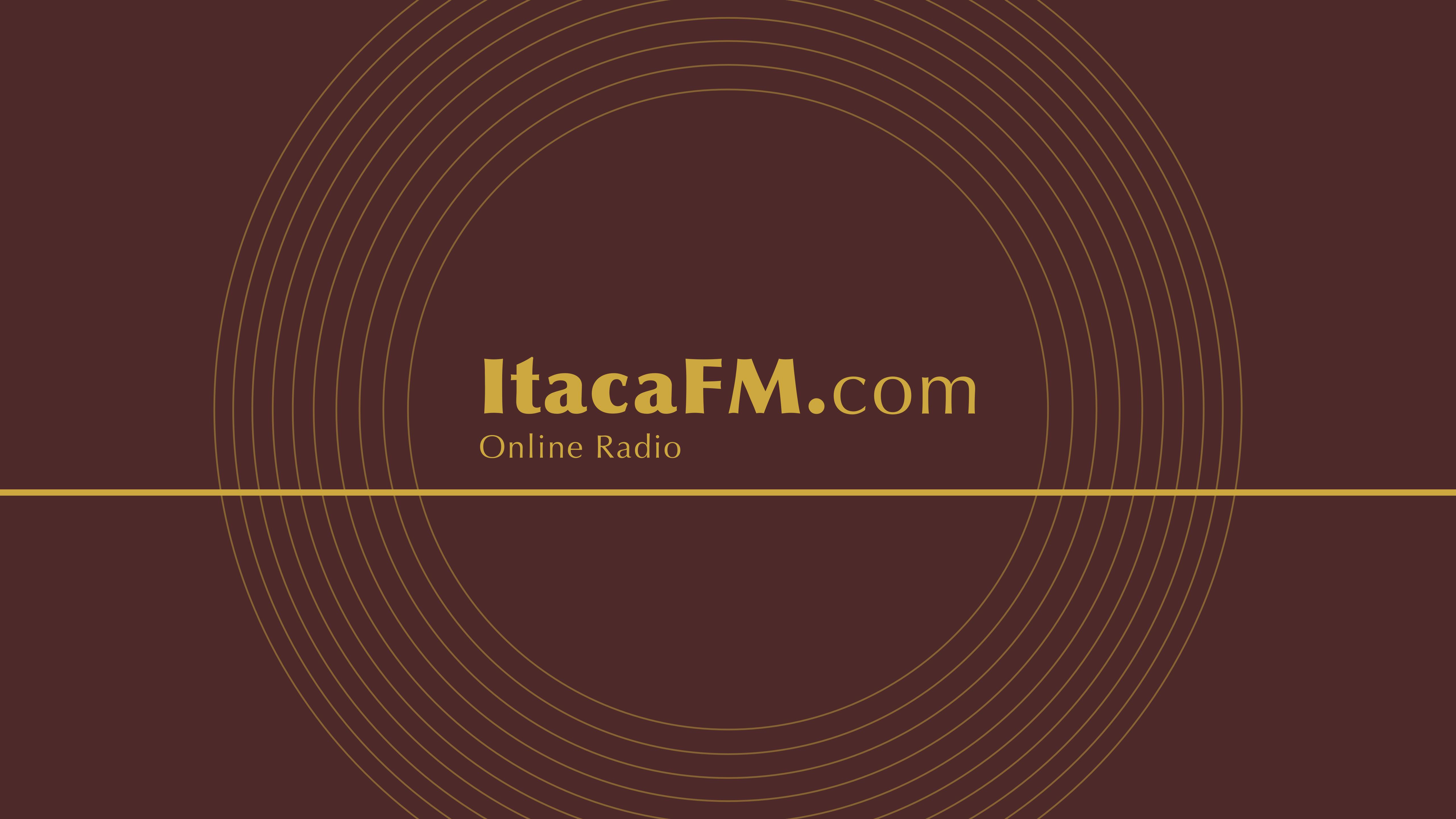 itaca-Youtube